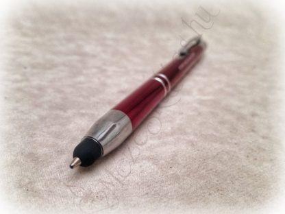 Stylus pen - érintő toll